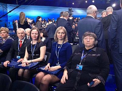 Новости украины видео сегодня верховна рада