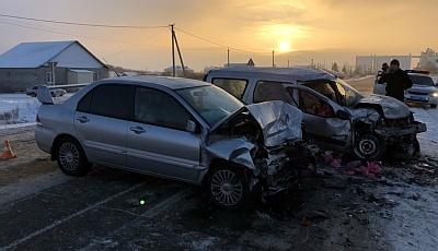 03f89cb6e9e7 Цильна по предварительной информации, 22-летний водитель, управляя  автомашиной Мицубиси Ланцер, не пристегнутый ремнем безопасности ...